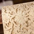 100pcs-Gold-Horizontal-Laser-Cut-Wedding-Invitations-Cards-Kits-with-Hollow-Flora-Favors-Pearl-Paper-Cardstock